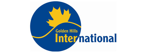 480x180xGolden-Hills-Logo-480-2011.jpg.pagespeed.ic.0MKCH7q6pW