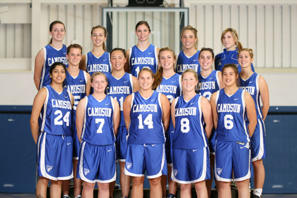 Team_Photo_-_Camosun_College_Chargers15399-1382685338