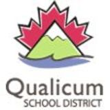 Học khu Qualicum – School District #69