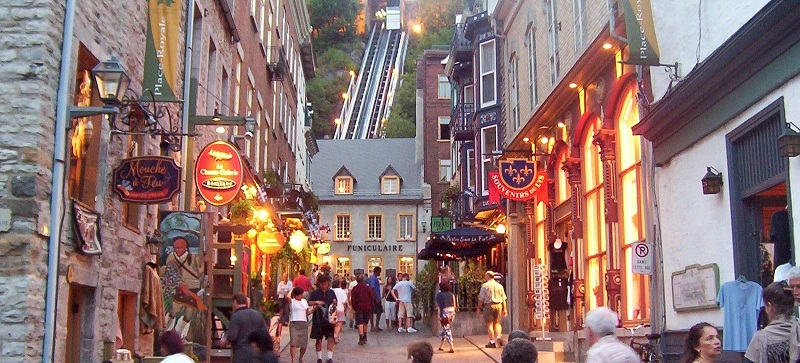 Quebec_City_Funiculaire