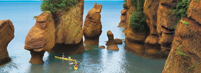 bay-of-fundy-nova-scotia-canada