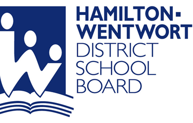 Hamilton – Wentworth District School Board