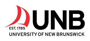 university-of-new-brunswick-1