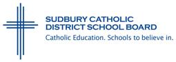 SUDBURY CHRIST SCHOOL