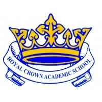 ROYAL CROWN ACADEMIC SCHOOL