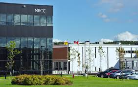 New Brunswick Community College1